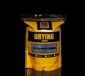 black_drying_beast_001_opt